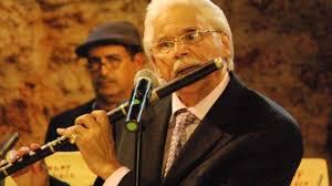 Muere el papa de la Salsa y Co-Fundador de la disquera Fania Records, Johnny Pacheco