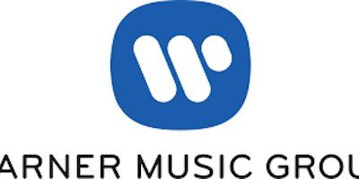 Jose Rosa Music Corner News: Warner Music Group reporta solidas ganancias a pesar de la pandemia