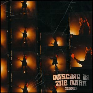 Juanes - Dancing in the Dark