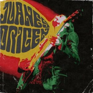 Juanes - Origenes