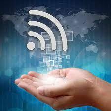 8 consejos para mejorar la conexión a internet