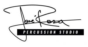 Jose Rosa Percussion Studio