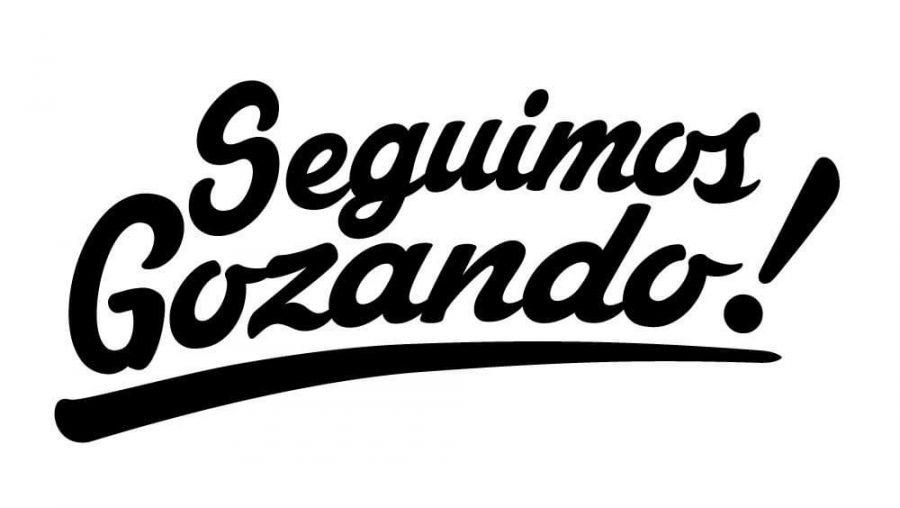 Jose Rosa's Music Corner: BlESSD presenta sunuevosencillo «Dos Problemas Remix» – Agosto 9, 2021
