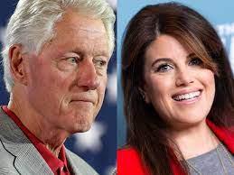 Mónica Lewinsky reaparece para contarnos sobresu relación con Bill Clinton en Impeachment: American Crime Story a estrenarse el 7 de Septiembre