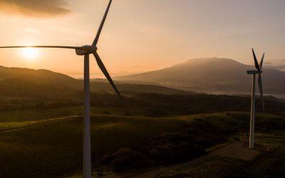 Corporación multi inversiones recibe reconocido premio por la colocación de US$700 millones en bonos verdes