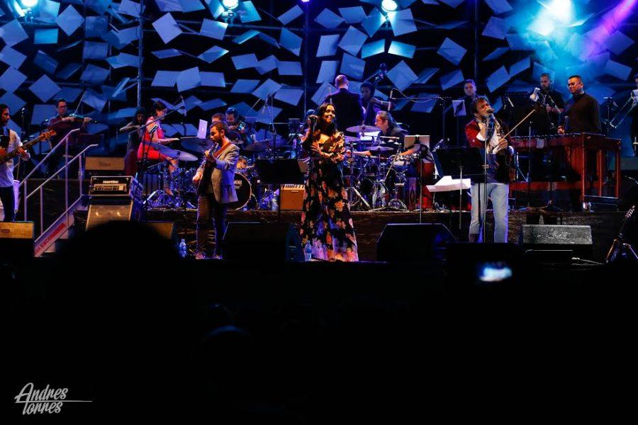 ¡Malpaís reabre los conciertos masivos en el país!