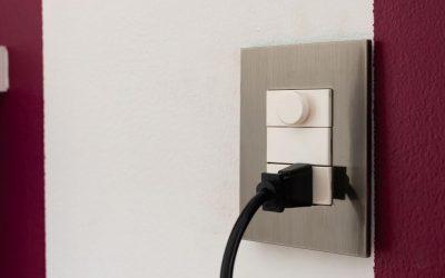 Aprenda a optimizar el consumo de electricidad en su hogar