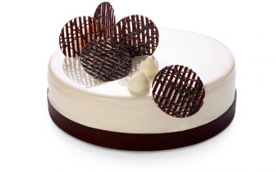 Taste Tomorrow 2021 revela las nuevas tendencias que impactarán a las industrias de Panadería, Pastelería y Chocolatería