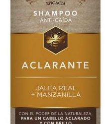 Presentan Shampoo Tío Nacho® Sustentable, Libre De Huella De Carbono