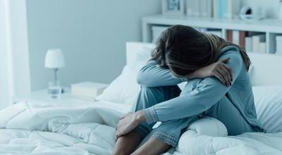 La depresión y el suicidio continúan en aumento en Costa Rica