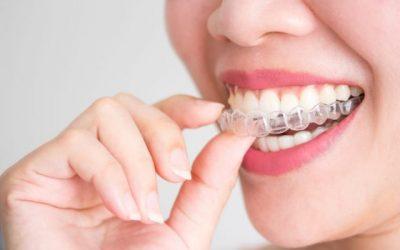 Colegio de Cirujanos Dentistas se opone a facultar exclusivamente a especialistas para aplicar tratamientos de ortodoncia