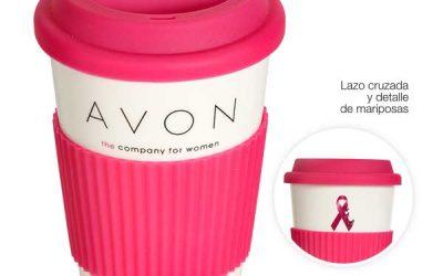 Campaña donará el 100% de la ganancia de los productos seleccionados a combate contra el cáncer de mama