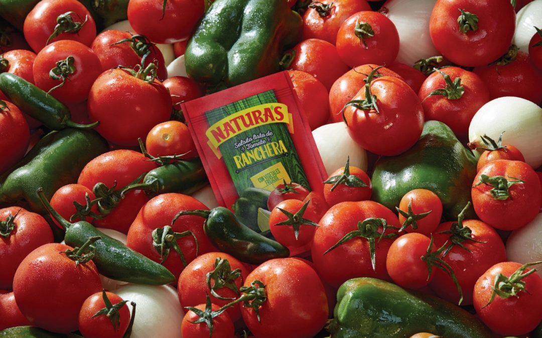 Ticos se encuentran por debajo de las recomendaciones de la OMS en consumo de frutas y verduras
