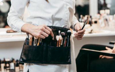 Maquilladores y peinadores de artistas internacionales mostrarán en Costa Rica últimas tendencias del sector