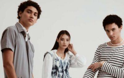 Costa Rica se convertirá en epicentro de moda del 19 al 23 de octubre