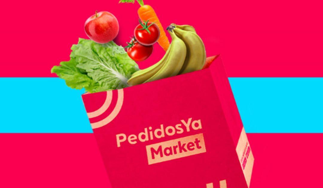 Aplicación de delivery expande sus servicios de supermercado a provincia de Heredia y apuesta por más beneficios a sus usuarios
