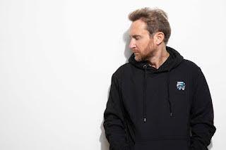 David Guetta coronado como el DJ No. 1 del mundo por segundo año en la encuesta de los 100 mejores DJs de 2021 de DJ Mag